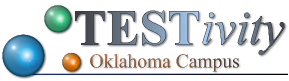 Oklahoma approved insurance prelicense course