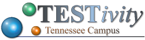 Tennessee approved insurance prelicense course
