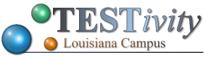 Louisiana approved insurance prelicense course