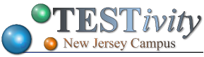 New Jersey approved insurance prelicense course