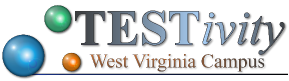 West Virginia approved insurance prelicense course