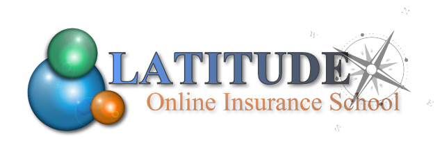 Louisiana's Online Insurance Test Prep School--Get Licensed.